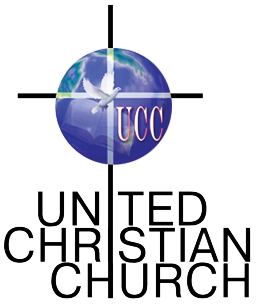 United Christian Church (SB) Retina Logo