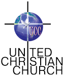 United Christian Church (SB) Mobile Retina Logo